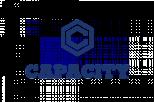logo-Capacity@3x